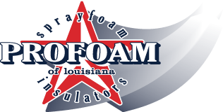 Profoam of Louisiana Sprayfoam Insulators