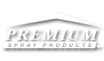 Premium Spray Products